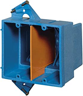 Best electrical box divider Reviews