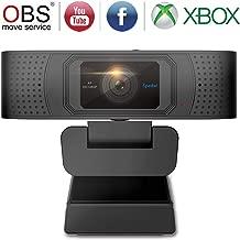 Best wireless usb webcam Reviews