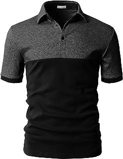 1de34900d201b Slim Fit Men's T-Shirts: Buy Slim Fit Men's T-Shirts online at best ...