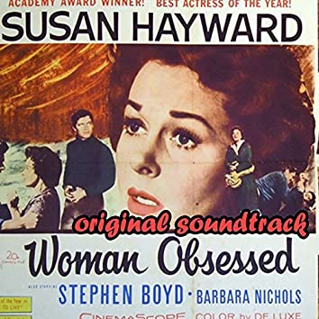 """Embrace / End Titles (From """"Woman Obsessed"""")"""