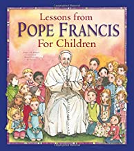 Best pope francis and the new bible Reviews