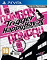 Danganronpa: Trigger Happy Havoc (Playstation Vita)