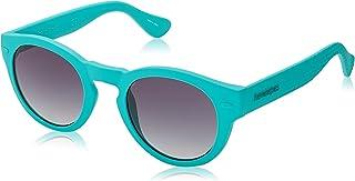 نظارة شمسية هافاياناز ترانكوسو/ ام
