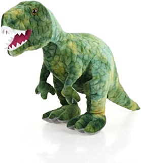 Best huge dinosaur plush Reviews