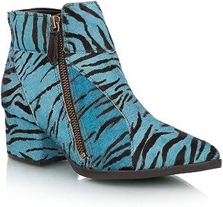 40e80920c783e Moda - Luiza Barcelos - Botas / Calçados na Amazon.com.br