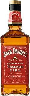 comprar comparacion Jack Daniel's Tennessee Fire 70 cl