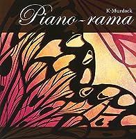 PIANO-RAMA