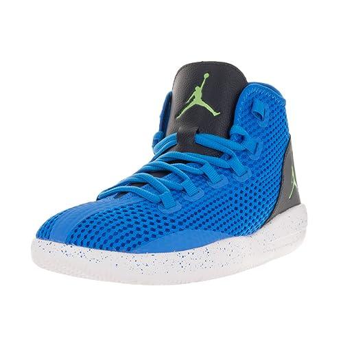 63c6b05d6fd Nike Men s Jordan Reveal Basketball Shoes
