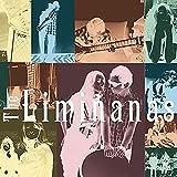 The Limiñanas [Vinilo]