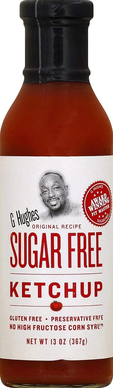 G Charlotte Mall Hughes Sugar Free Ketchup El Paso Mall of 2 13 Set oz