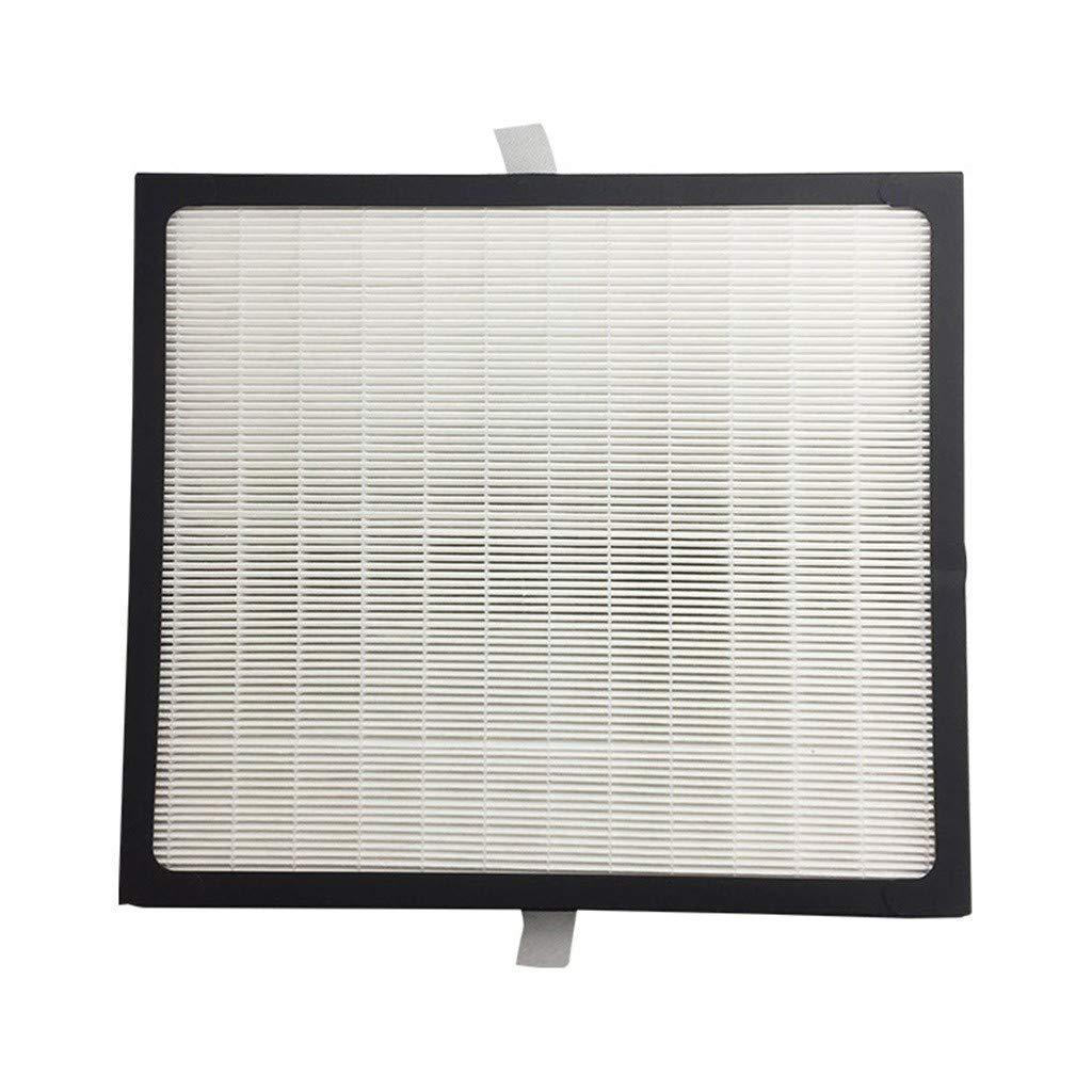 TwoCC Accesorios para aspiradoras, filtro Hepa de repuesto para purificadores de aire Idylis Iap-10-280, Ac-2118 y Ac-2123: Amazon.es: Bricolaje y herramientas