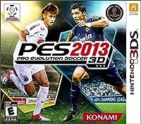 Pro Evolution Soccer 2013 [並行輸入品]