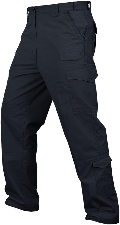 Arlington Mall Time sale Condor Tactical Pants Navy L32 W32