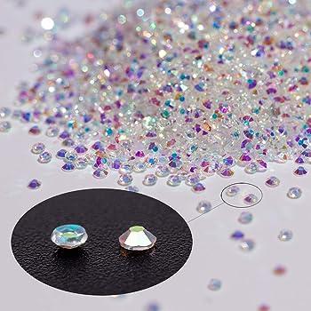 Pegamento Adhesivo de tela de ropa de Diamantes de Imitación Punto de Reparación de Vidrio joyas con diamantes Hazlo tú mismo