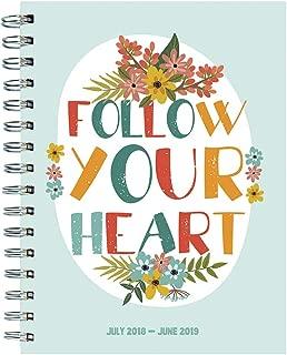 Best follow your heart planner Reviews