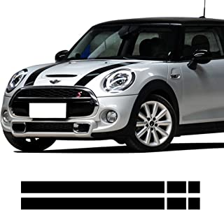 Best car wrapping mini cooper s Reviews