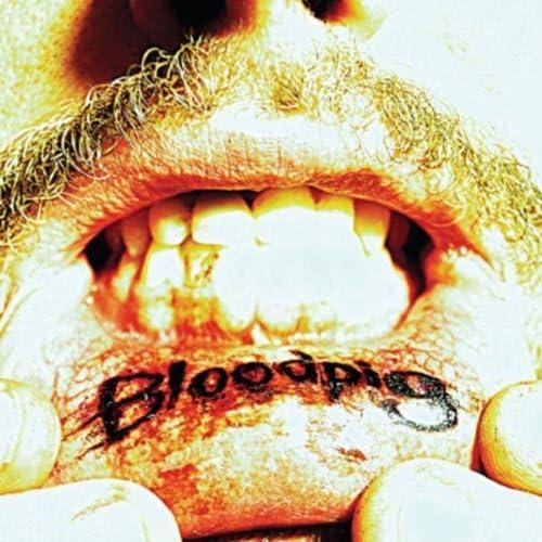 Bloodpig