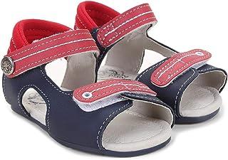 5afd20bb5b Moda  Sandálias - Calçados na Amazon.com.br