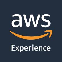 AWS Customer Experience Hub
