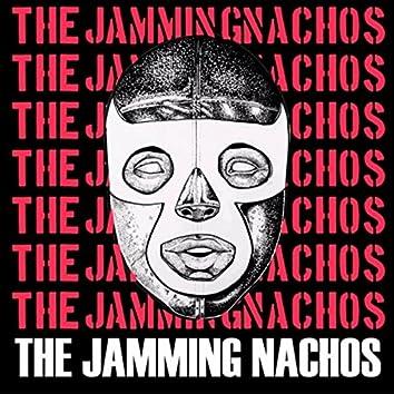 The Jamming Nachos