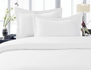 Elegant Comfort 1500 Thread Count Egyptian Quality Super