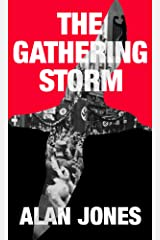 The Gathering Storm (The Sturmtaucher Trilogy Book 1) Kindle Edition