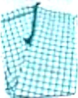 Nautica Lounge Pajama Pants. XX Large Buttermilk