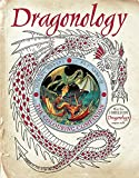 Dragonology: The Colouring...image