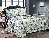 15 Best Comforbed Comforter Sets