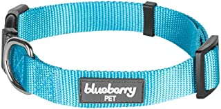 Blueberry Pet Essentials 20+ Colors Classic Solid Color Collection – Regular..