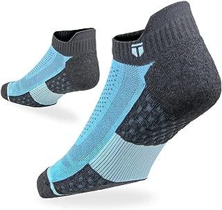 TEGO - Ankle Socks - (2 Pack)