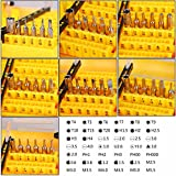 Immagine 1 qh shop set cacciaviti cacciavite