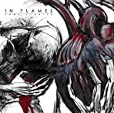 Come Clarity (Bonus Dvd) (Spec) (Dig)(In Flames)
