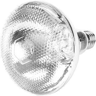 Haofy Lámpara de Calor Bulbo de Aislamiento a Prueba de Exp