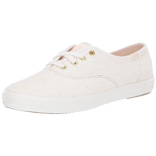 814d9ec332c White Leather Tennis Shoes: Amazon.com
