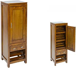 Amazon.es: Muebles Coloniales