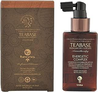 Amazon.es: De nuevo - Productos para el cuidado del cabello ...