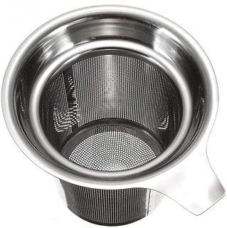 Regard L Flexible stapelbare Wiederverwendbare Easy Release BPA frei Kunststoff Eisw/ürfel Moulds K/üchenhelfer