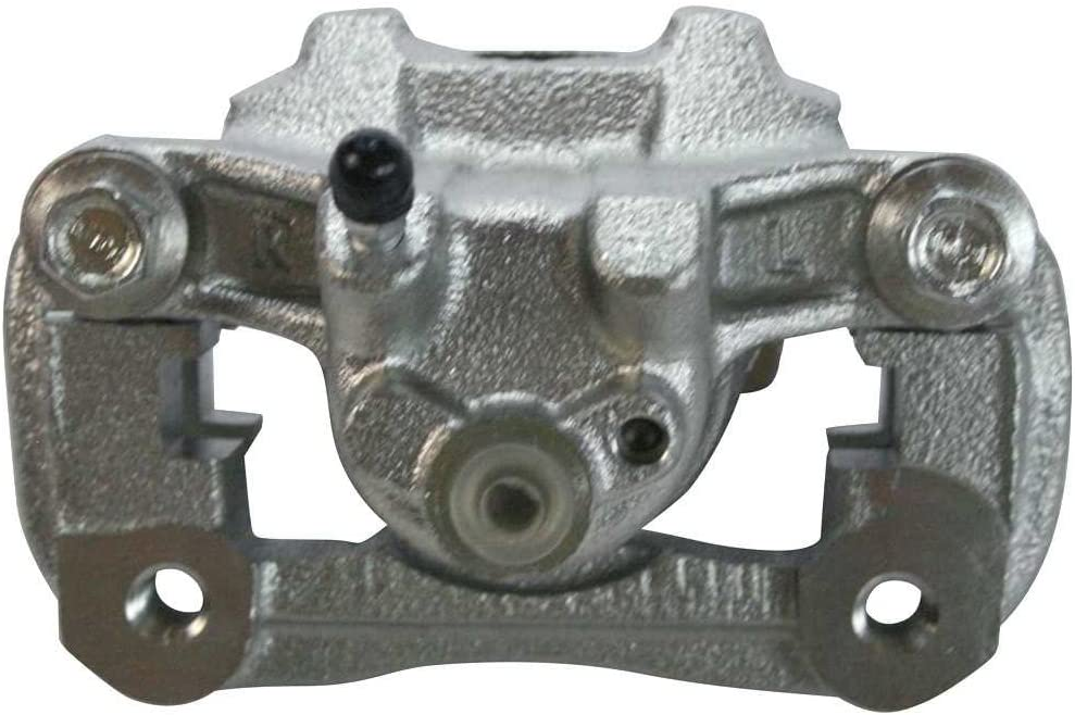 BOERLKY Max 89% OFF Automotive Disc Brake Calipers forfor Without Pads Special sale item 2002