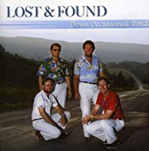 Best lost and found bluegrass Reviews