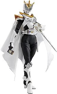 Figma : Masked Rider Dragon Knight Masked Rider Siren