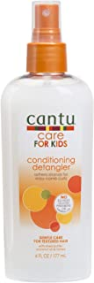 Cantu vård för barn konditionering utredning 177 ml 177 ml