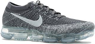 Nike Men's Air VaporMax Asphalt Shoes.