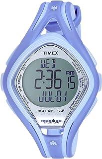 T5K287 - Timex Sport Ladies Watch