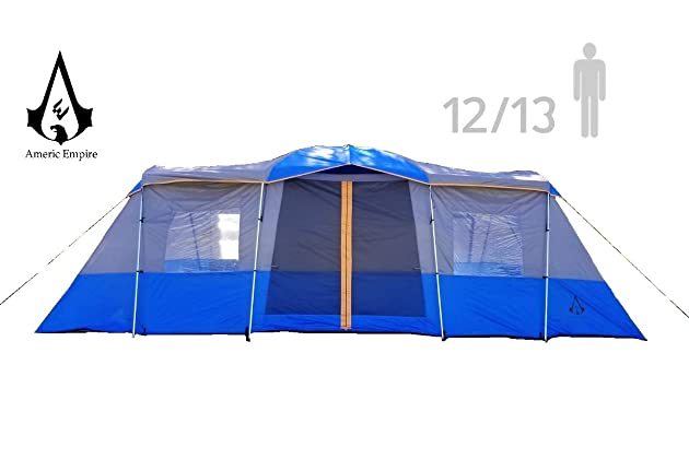 Camping Beds For Tents >> Best Tent Beds For Camping Amazon Com