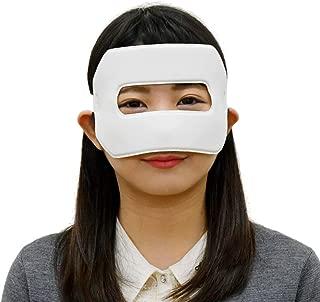 マイニンジャマスク 洗って繰り返し使えるVRゴーグル用フェイスマスク HTC VIVE Oculus Quest /Rift PSVR WindowsMR MY-NM-001