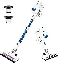 copier vacuum cleaner