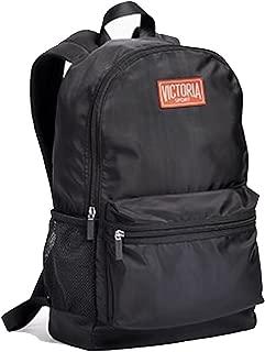 Victoria's Secret Sport Backpack Black