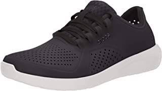 Women's LiteRide Pacer Sneaker | Comfortable Sneakers for Women