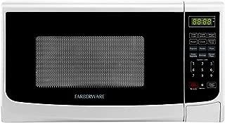Best dorm size microwave walmart Reviews